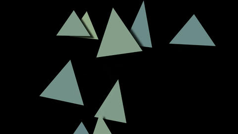 abstract triangles pattern slowly moving,darts,symbol,dream,vision,idea,decorative,mind,Game,stylish Animation