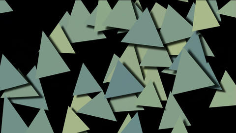 abstract triangles pattern slowly moving,darts,symbol,dream,vision,idea,creativity,beautiful,art,min Animation