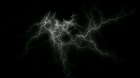 lightning.background,vision,idea,creativity,beautiful,art... Stock Video Footage