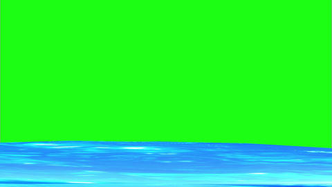 water 1 Animation
