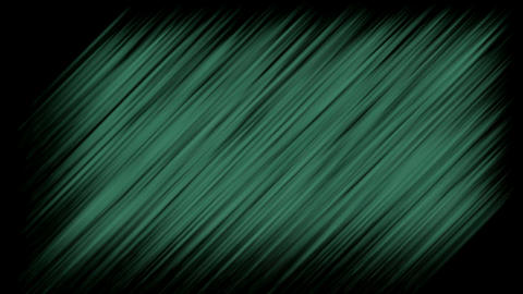 abstract green tilt lines background.frame,plants,leaves,silk,wind,rain,Led,modern,stylish,dizziness Animation