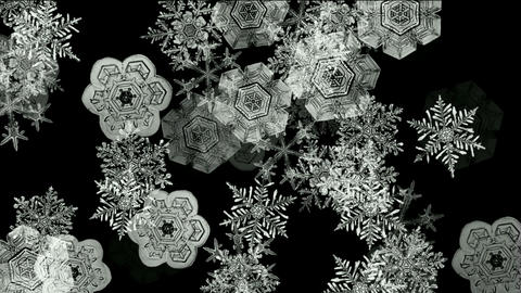 Snowflake falling,Santa Claus,gifts,dream,vision,idea,creativity,beautiful,art,change,Blizzard,avala Animation