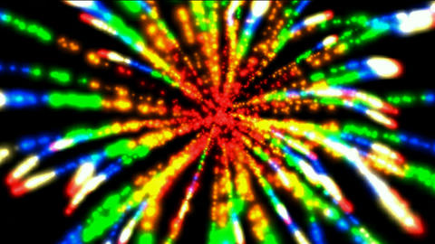 color Fireworks,holiday.Wedding,Firecracker,Design,symbol,dream,vision,idea,creativity,beautiful,art Animation