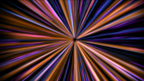 color ray light background.laser,frequency,spectrum,signals,vj,beautiful,art,decorative,mind,Game,Le Animation