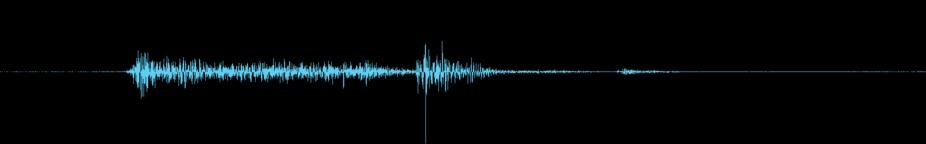 Funny balloon deflating sound 02 ( Cartoon sound effect ) Efectos de sonido