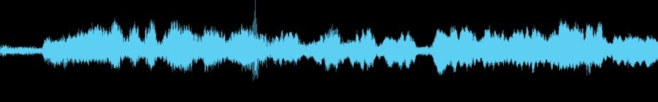 Electric Motor Music