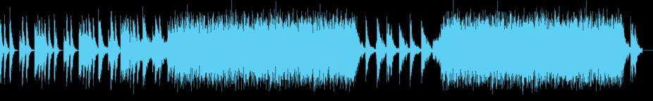 Crusaders Music