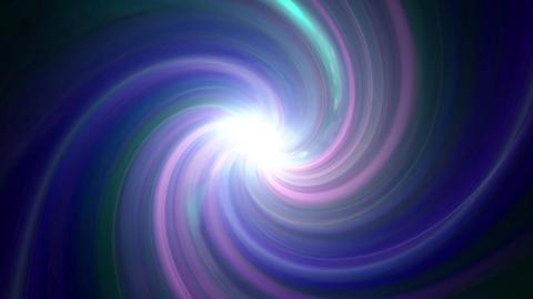 twirl color purple flare Animation