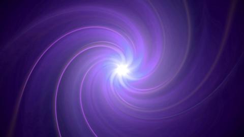 twirl purple flare expose Animation