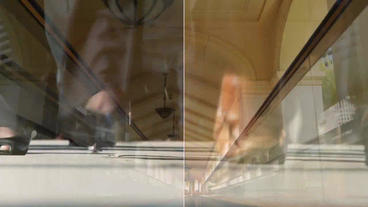 slideshow 082 Apple Motion Template