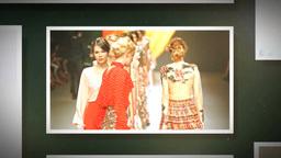 slideshow 083 Apple Motion Project
