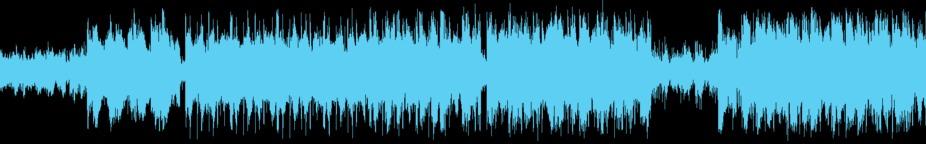 Relax (Loop version) Music