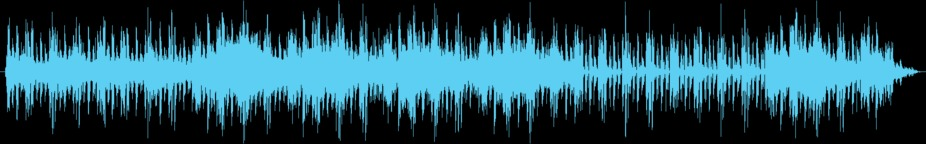 Jazzy Hip-Hop 1 Music