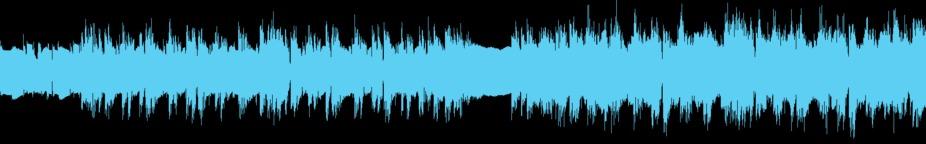 Lo-Fi Garage Rock Music