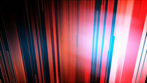 lights line animation Animation