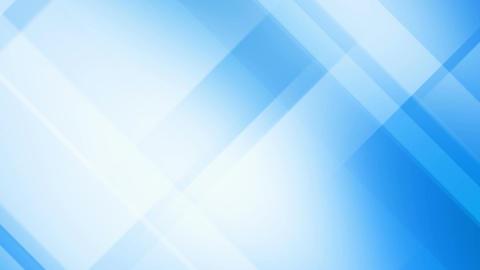 soft blue backdrop Animation