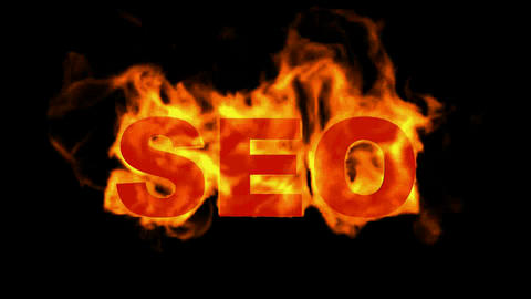 seo,internet marketing Rrelated words Animation