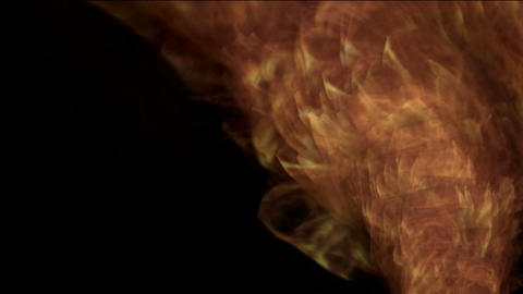 whirl fire tornado,2012,end of the world,explosion,Volcanic eruptions Animation