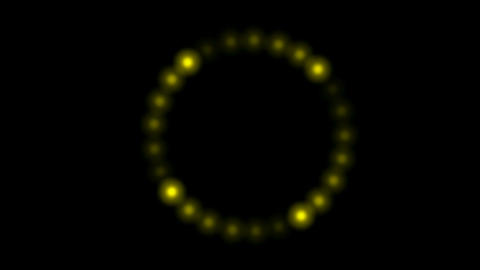 golden circle halo,Bracelet,Forward,entrances,exits,circulation,transmigration,material,texture,part Animation