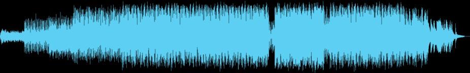 Experimental Trance Music