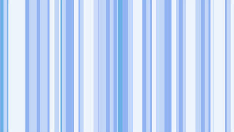 Stripes Pop Blue ストライプ stock footage