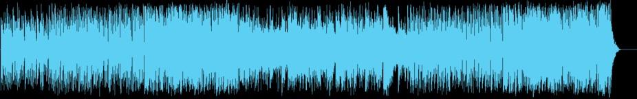 Acustech Music