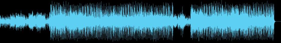 Tropical Summer (Ethno version) Music