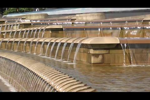 sheffield city 4 Footage