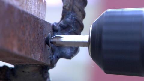 screwdriver Footage