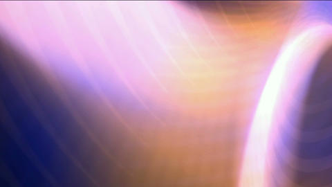 dazzling whirl curve rays light ripple pulse,solar fiber... Stock Video Footage