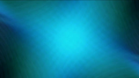 blue lights,heaven,ray,aurora,tech energy field Animation