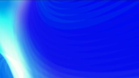 blue laser ray light tech weapon,energy field in... Stock Video Footage