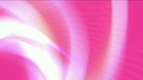 shine purple fire Stock Video Footage