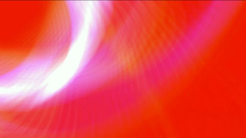 golden laser rays light pilse energy field Animation