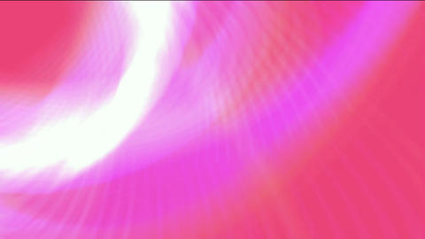 shine purple fire laser rays light pilse energy field,radio transmission signal,smooth silk & smoke Animation