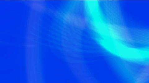 laser rays light pilse energy field,radio transmission... Stock Video Footage
