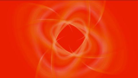 yarn,smoke,swirl smooth silk,light,hole,ratation... Stock Video Footage