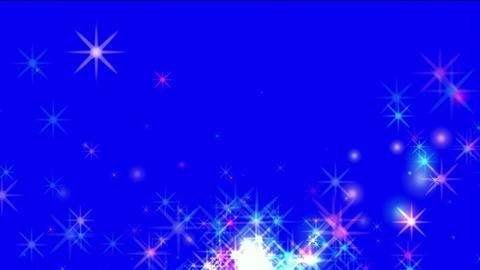 flare stars,fireworks,dazzling stars,falling particle,festival & wedding backgroud.welding,burn Animation