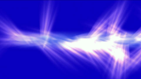 blue light beam jet purple rays,laser weapons,power energy.bright,chains,zippers Animation