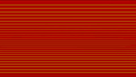 abstract straight line background,blind,computer signal.Fireworks,material,texture Animation