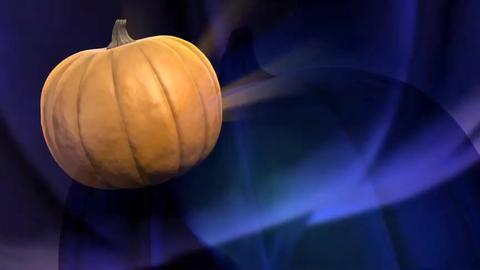 halloween background Animation