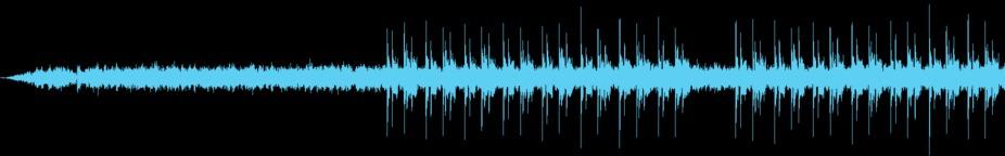 milittant Music