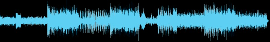 Comeback instrumental Music