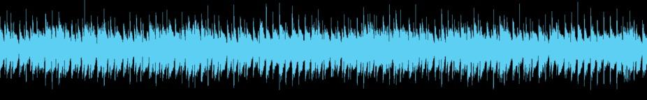 Beer Keg Blues [ Seamless Loop 1 ] Music