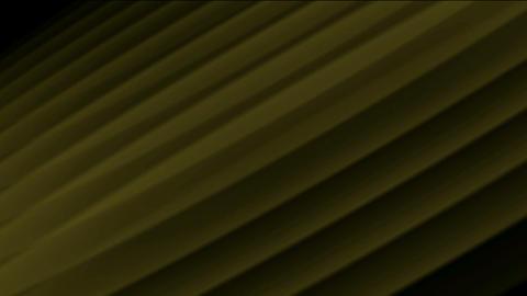 scroll panel in space,velvet or silk,flowing... Stock Video Footage