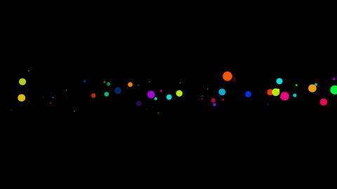 Dot10 Ea3m HD Animation