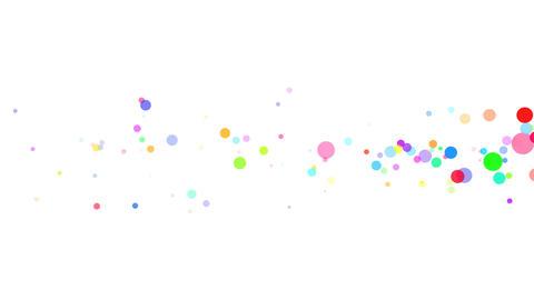 Dot10 Eb2a HD Animation