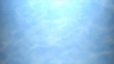 Underwater Stock Video Footage