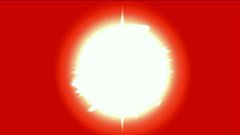 tech energy net field launched rays laser weapon,power... Stock Video Footage