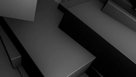 luma edge wave Animation
